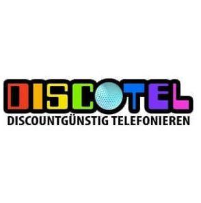 Discotel News